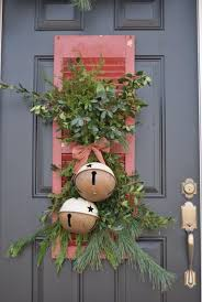 Rustic Christmas Decorations 24