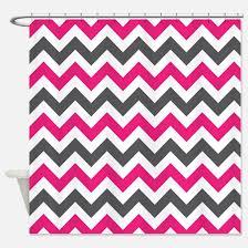 Gray Chevron Bathroom Set by Pink And Gray Chevron Bathroom Accessories U0026 Decor Cafepress