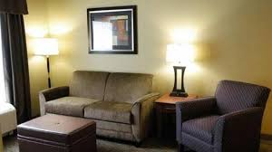 hotel homewood suites by hilton fort smith ar 3 united states