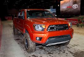 2015 Toyota Tacoma Reviews And Rating | Motor Trend New 2017 Toyota Tacoma 4x4 Double Cab V6 Trd Sport 6m For Sale In 19952004 First Generation Pickup Trucks For Sale 2005current Bed Cargo Cross Bars Pair Rentless Off Used Langley Britishcolumbia Used Pricing Edmunds 2015 Reviews And Rating Motor Trend Limited 4d Columbia M052554 4wd Maryland Car Youtube 2013 Savannah Ga Vin 2016 Okosh Toyota Tacoma Prunner Truck West Palm Fl Sr5 Long