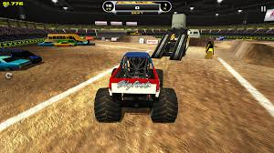 Das Spiel Zum Wochenende: Monster Truck Destruction - LinuxCommunity Monster Truck Destruction Review Pc Windows Mac Game Mod Db News Usa1 4x4 Official Site Apk Obb Download Install 1click Obb Amazoncom 2005 Hot Wheels 164 Scale Jam Maximum Iso Gcn Isos Emuparadise Breakout Game Store Unity Connect I Got Nothing Trucks Wiki Fandom Powered By Wikia Pssfireno Pcmac Amazonde Games Universal Hd Gameplay Trailer Youtube