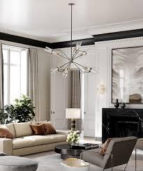 casa padrino luxus kronleuchter bronze messing ø 91 4 x h 55 3 cm designer wohnzimmer kronleuchter luxus qualität