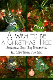 Christmas Tree Books For Kindergarten by Christmas Christmas Wish To Book Tree Incredible Books Authora