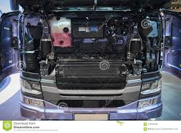 MOSCOW, SEP, 5, 2017: View On Truck Open Cabin Engine Hood Cover For ... 1995 Ford F800 Stock 50634 Radiators Tpi Dewitts 1139018a Direct Fit Radiator Chevy C10 Truck Suburban Df Blue Front Closeup With Grille And Headlights Bus Sydney Granville Merrylands Motoradco Yellow Photo 2701613 Alamy Frostbite Alinum Ls Swap 3 Row 731987 Chevygmc Car Ford Motor Company Pickup Truck Jeep Png Freightliner M2 106 Business Class Thomas Saftliner High Quality New Car Row Alinum Truck Radiator 1966 1979 For York Repair Opening Hours 14 Holland Dr Bolton On Man Assembly 816116050 Buy