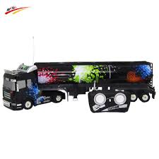 Aliexpress.com : Buy RC Car 6 Channel Long Hauler Vehicle Remote ... Joal Ja0355 Scale 150 Lvo Fh12 420 Tanker Truck Cisterna Oil Bowser Tanker Wikipedia Dot Standard Oil Tank Truck Trailer 35000 L Transport Tanker Hot Selling Custom Fuel Hino Trucks For Sale In Spill History And Etoxicology Exxon Drive Rather Than Pipe Buy Best Beiben 10 Wheeler Truckbeiben Truck Manufacturer Chinafood Suppliers China Howo H5 Oilfuel Powertrac Building A Better Future Transporter Online Heavy Vehicle Tank With Fuel Royalty Free Vector Clip Art Lego City 60016 At Low Prices In India Zobic Oil Cstruction Learn Cars