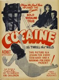 MR MULEs TYPOGRAPHIC SHOWROOM AND EMPORIUM 1930s Posters