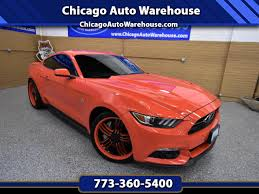 100 Craigslist Cars And Trucks Memphis Tn Chicago For Sale By Owner Deliciouscrepesbistrocom