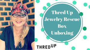 Thred Up Jewelry Rescue Box Unboxing ThredUp Thredup Review My Experience Buying Secohand Online 5 Tips Thredup 101 What You Need To Know About This Popular Resale Site Styling On A Budget How Save Money Clothes Shopping Bdg Jeans By Free Shipping Codes Thred Up Promo Always Aubrey Sell Your Thread Up Coupon Code Coupon Codes For Pizza Hut 2018 Referral Code 2017 4tyqls 10 Credit And 40 Off Insanely Good Thrifting Hacks Didnt Thredit First The Spirited Thrifter Completely Honest Of Get Your Order New Life Closet Chaing Secret Emily Henderson
