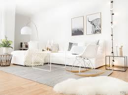 einrichtung winter cozy fein und fabelhaft