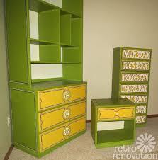 Ethan Allen Bedroom Furniture 1960s by Amusing 10 Bedroom Furniture 1960 S Inspiration Design Of 1960s