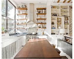Braaten Kitchen Storage 12 Stunning