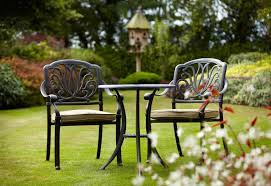 Azalea Ridge Patio Furniture Replacement Cushions by Better Homes And Garden Outdoor Furniture Better Homes And Gardens