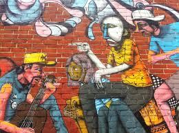 Joe Strummer Mural New York City by Clement Lime U2013 Tropics Of Meta