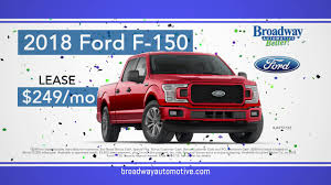Broadway Ford Truck Month Sale! October 2018, Green Bay, WI - YouTube Ford Dealer In Chapmanville Wv Used Cars Thornhill 2018 Truck Month Archives Payne It Forward Has Begun At Auto Group Giant Savings Our Youtube Dealership Near Boston Ma Quirk Gm Topping Pickup Truck Market Share Brandon Ms Ford Truck On Vimeo Camelback New Dealership Phoenix Az 85014 Ed Shults Fordlincoln Vehicles For Sale Jamestown Ny 14701 Beshore And Koller Inc Manchester Pa Nominations February Of The F150 Forum
