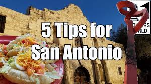Visit San Antonio - What To See & Do In San Antonio, Texas - YouTube Texas Lewis Black Kahlig Auto Group Used Car Sales In San Antonio Tx New Featured Vehicles At Gunn Automotive Area Born Toyota Tacoma And Tundra Manufacturing Vacation Travel Guide Youtube Coastal Transport Co Inc Home Fresh Amazing Craigslist Tx Cars And Tru 21241 Two Wounded Theater Shooting Expressnews North Park Chevrolet Is A Chevy Dealer The Police Chief Hands Over Undocumented Smuggling Victims To Animal Control Enforcement