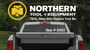 100 Heavy Duty Truck Tool Boxes Northern Equipment Crossover