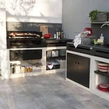 modele de barbecue exterieur barbecue plancha brasero cuisine d extérieur leroy merlin