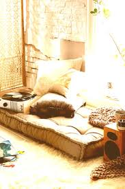 Best Cozy Corner Ideas On Pinterest Bedroom Rustic Wall Decor And For Modern Nook Image Balxa