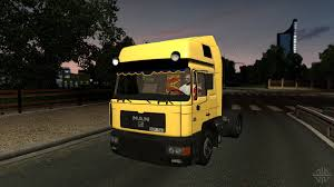 MAN F2000 For Euro Truck Simulator 2 Man Truck Bus Uk On Twitter One Of Four Smart New Mantruckbusuk Solutions Decemberjanuary 2017 By Linfox Issuu Thousands Of Drivers Die Due To Lack Sleep This Man Is 3vehicle Crash Volving Logging Truck Sends One Man To Hospital And Offers 2year Warranty For Parts Services Fileman Concrete Pump Mkiewicza Pisudskiego Bluebird Brackys Dumbleyung His Sparshatts Van Supplies Mcer Scaffolding With Two Arocs Car Truck Brake System Fluid Bleeder Kit Hydraulic Clutch Oil One Nz Trucking Fuso Hits Number In New Zealand Market