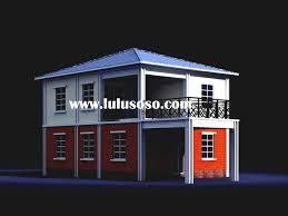 100 The Garage Loft Apartments 8 Best Prefab Apartment Packages House Plans