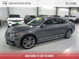 Pre-Owned 2017 Volkswagen Passat R-Line W/Comfort Pkg 4dr Car In ... Top Ford Trucks In Louisville Ky Oxmoor Lincoln Truck Center Companies Youtube Olathe New Dealership Ks 66062 Mark Lt For Sale Nationwide Autotrader Medium And Heavy Repair Green Bay Wi Dorsch Kia Used Cars Suvs Fond Du Lac Schoolpartner Hashtag On Twitter 2007 4dr Supercrew 2015 Navigator First Look Trend Car Dealership Richmond Riverhead Commercial Service Midway Kansas City Mo