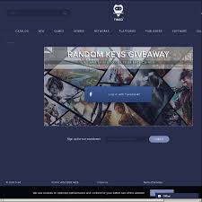 Cdkeys Facebook Coupon Code | Nevynweb.co.uk Coupon Code ... Cdkeyscom Home Facebook Vality Extracts Shipping Discount Code Hp Ink Cd Keys Coupon Uk Good Deals On Bucket Hats 3 Off Cdkeys Discount Code 2019 Coupon Codes 10 Gvgmall Promo Promotion 2018 Primo Cubetto Punkcase Scdkeyexclusive For Subscribersshare To Reddit Coupons Steam Prestashop Sell License Twitter Game Httpstcos8nvu76tyr