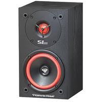 cerwin vega bookshelf floorstanding speakers buy at adorama