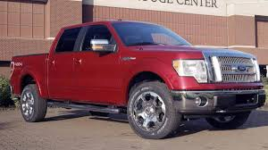 2009 Ford F-150: Popular Pickup Got A Power Boost - The Globe And Mail File2009 Ford F150 Xlt Regular Cabjpg Wikimedia Commons 2009 Used F350 Ambulance Or Cab N Chassis Ready To Build Hot Wheels Wiki Fandom Powered By Wikia For Sale In West Wareham Ma 02576 Akj Auto Sales F150 Xlt Neuville Quebec Photos Informations Articles Bestcarmagcom Spokane Xl City Tx Texas Star Motors F250 Diesel Lariat Lifted Truck For Youtube Sams Ford Transit Flatbed Pickup Truck Merthyr Tydfil Gumtree
