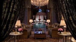 royal mansour marrakech ab 1 035 hotels in marrakesch kayak