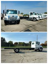 Hino Of Chicago 2017 Manitex Tc700 Crane And Machinery Chicago Il Nogales Truck Trailer Parts 2651 N Grand Ave Suite 9 Nogalez Hoods For All Makes Models Of Medium Heavy Duty Trucks 2018 Auto Show Mopar Plays For 2019 Ram 1500 Accessory Sales Bumpers Cluding Freightliner Volvo Peterbilt Kenworth Kw Terex Rt230 Long Term Short Rental Or Sales Idot On Twitter Bridge Parts Heading To Chicago A Super Load Fleet Homepage Scotseal Rawhide Skf Classic Wheel Seal 28758