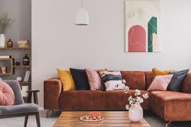 pastellfarben einrichtungsideen für ihr zuhause