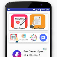 Free Resume Builder Android App Alternatives And Similar ... The Best Free Resume Builder Examples App Pour Android Tlchargez Lapk Wedding Ideas Handmade Invitation Design Cv Maker Mplates 2019 For 12 Online Builders Reviewed What Are S Pdf On Apps Devices Free Resume Building Sites Builder Download Best Creddle New 58 Lovely Stock