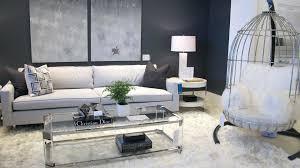 mitchell gold alex sofa reviews bed mattress london 7428 gallery