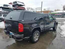 Topper Gallery - Suburban Toppers Roof Racks For Trucks With Caps Best Roof 2017 Photo Gallery Camper Shells Truck Are Tw Twedge Series Inlad Van Company Partners Rigid Led Lights To Shine Bright Cap World Capworld Twitter Ford Chevy Dodge Toppers Cx Fiberglass With Hd Alinum Hauler Rack On V Series And Tonneau Covers Youtube Accsories