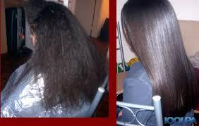 petites annonces coiffure à domicile services à domicile