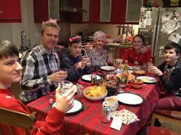 Stew Leonards Christmas Trees 2015 by My Irish Christmas Likethedew Com