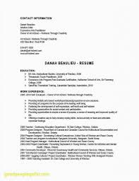 16 Lovely Indeed Find Resumes | Units-card.com Indeed Search Rumes Pelosleclaire Com Resume Format 46226 Is Now Available As An Ios App Blog Find Awesome Example A Unique For It Cover Letter Examples New The Miracle Of Realty Executives Mi Invoice And Indeed Upload Resume Review Focusmrisoxfordco Job 25 Post Find Cv Archives Iyazam Resumeoad Https Www Auto Album Info How To Upload Data Analyst Description Elegant Template Business