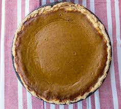 Libby Pumpkin Pie Convection Oven by Long Island Cheese Pumpkin What Your Traditional Pumpkin Pie Is