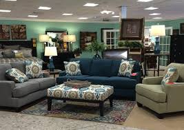 Furniture Mall of Kansas opening in Olathe