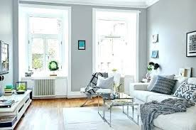 Light Grey Walls Gray Bedroom Living Room Master With In Kitchen