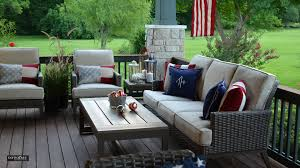America's Backyards & Outdoor Living - Outdoor Patio Furniture ... Jimmy Pagano Memorial Event Americas Backyard Part 7 Ft Throws Second Annual American Brew Fest May 16 Fort Lauderdale Fl Mapio Net Ideas 1272017 Friday Nights At 22 Luxury Livingstone Spaced Cedar Fences Joliet Il Chicagoland 2242017 Night 6 South Florida Venues 692017 68 Indie Craft Bazaar
