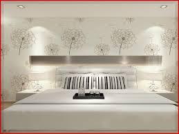 schlafzimmer tapeten beispiele caseconrad