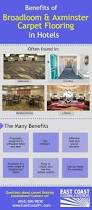 Best Type Of Flooring For Dogs by What Is The Best Flooring For My Pet Infographic Flooring Pet