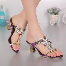 online get cheap womens shoes for evening aliexpress com