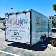 Ideas For Your Mobile Boutique Patterns Pops Fashion Truck Business ... Planning A Mobile Boutique Event Popup Schedule With Simply Guapa American Retail Association Ruced Fashion Truck For Sale Topanga Archives La Guelist Image Result For Mobile Boutique Truck Pinterest Mobilebarabsolute4 The Box Mrs Wills Kindergarten Ford Marketing Used Pin By Jaymie Moe On Lula Sd A Chic Flowery Exterior Complete From Lakeland Students Enjoy Coffee Keiser University
