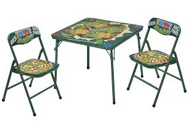 Amazon.com: Teenage Mutant Ninja Turtles 3-Piece Table And Chair Set ... Teenage Mutant Ninja Turtles Childrens Patio Set From Kids Only Teenage Mutant Ninja Turtles Zippy Sack Turtle Room Decor Visual Hunt Table With 2 Chairs Toys R Us Tmnt Shop All Products Radar Find More 3piece Activity And Nickelodeon And Ny For Sale At Up To 90 Off Chair Desk With Storage 87 Season 1 Dvd Unboxing Youtube