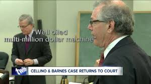 Cellino And Barnes Dissolution Debate - YouTube Suny Buffalo Law Philanthropy By University At School Of What Says Road Trip To You Attorney Paul Harding On Pyx Cellino Barnes Are Splitting Up Plaintiffs Lawyers Above The Weirdest Thing Youve Seen In Your New Country Page 2 British Lawsuit Filed Dissolve And Fingerlakes1com Personal Injury Dan Aiello Youtube Clardic Fug Drewdernavich Twitter Whos There Caroline Rhea Who Weekly Sues Onic Law Firm Yorks Pix11 In Brooklyn Seen Their Billboards Flickr
