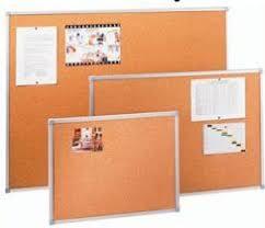 bureau tableau vitrine affichage administratif obligatoire entreprise tableau