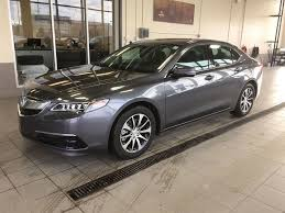 Used Cars & Trucks For Sale In Calgary AB - Northwest Acura Topranked Cars Trucks And Suvs In The Jd Power 2014 Vehicle Used For Sale Surrey Bc Basant Motors Download 17 Elegant Acura Autosportsite Jersey City New State Diesel For Houston Auto Imports Acura 1994 Acura Legend Parts Tristparts Hampton Va Garrett Preowned 2008 Mdx Base Sport Utility Sandy R3581c Cars Trucks Sale Wolfe Subaru Langley Pickup Truck At Chicago Show 2015 Youtube Honda A Drag From Weak Tech Pkgnavigationrear View Camera7 Passenger