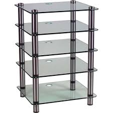 Corner Clear Smoked Glass Shelves Entertainment Storage Vollrath Royal Blue Plastic 16 Compartment Diwasher Glass Rack Tray Ute Racksbge Truck Bodies Cart Webstaurantstore Storage Boxes Racks Caterbox Uk Ltd Expertec For Vans And Trucks Pickup Unruh Fab Equipment 2005 Used Ford Super Duty F350 Drw Reading Utility Body F250 Machinery Rack A Safe Transportation Of Flat Glass Lansing Unitra Corner Clear Smoked Shelves Eertainment Supertrucks Racks Utes Truck Bodies